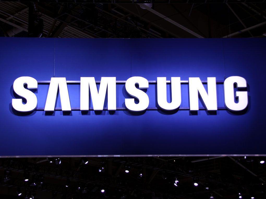 samsung annuncia Samsung Q3 2014