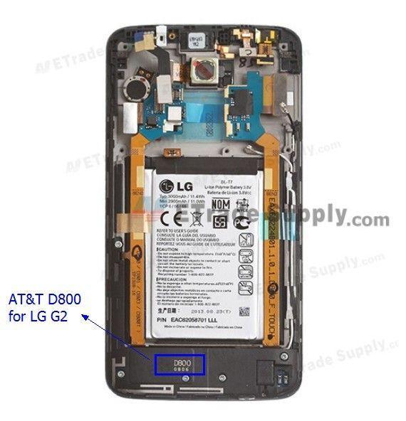 ATT-LG-G2-D800-model-name 5