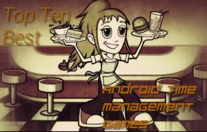 Migliori giochi gestionali per Android
