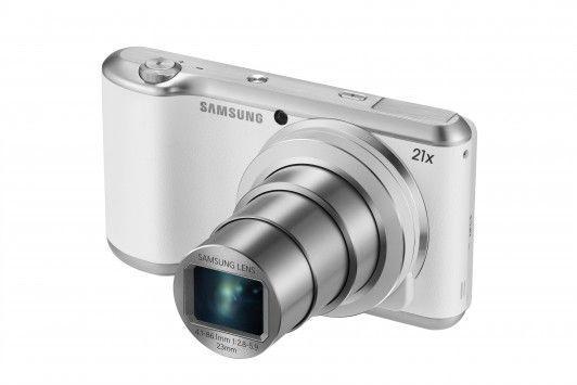 Galaxy-Camera-2-2-532x355