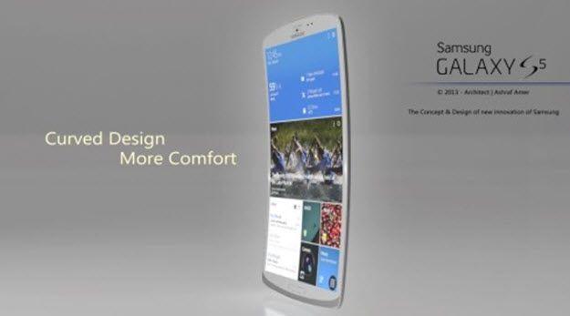 Galaxy-S5-Concept-2