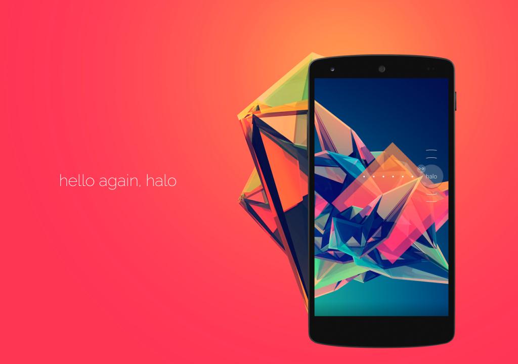 Paranoid Android AOSPA4+ Beta2