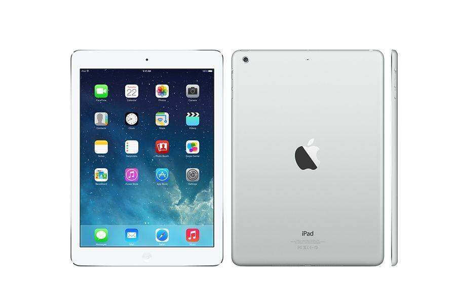 Prototipo iPad: arrivano le foto a calori del modello del 2002/2004