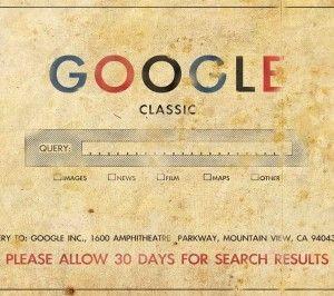 wallpaper google
