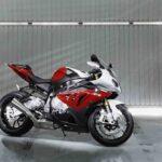 wallpaper moto bmw