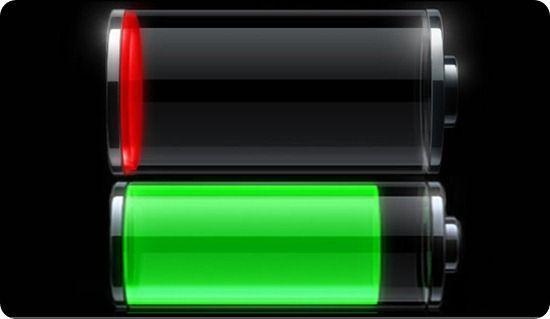 Come calibrare la batteria di iPhone