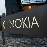 Nokia chiede