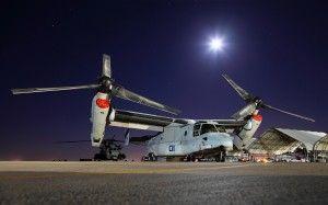 Wallpaper elicottero militare