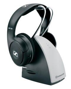 Sennheiser-HDR-120