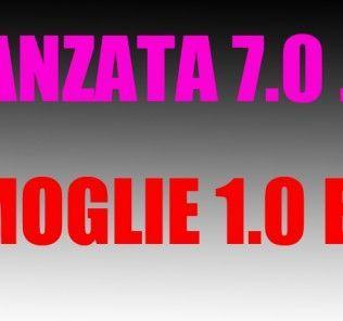 FIDANZATA 7.0 .EXE o MOGLIE 1.0 .EXE