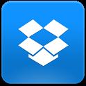 Dropbox: Steve Jobs era molto interessato e voleva comprarlo