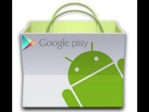 google play store rimborso