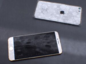 iphone 6 le prime immagini