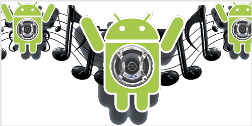 suonerie per android