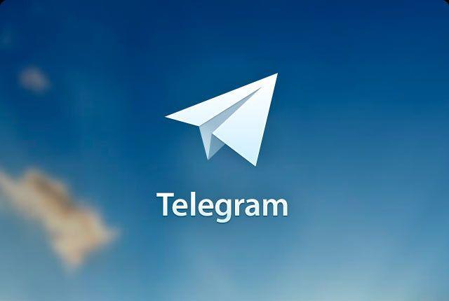 migliori alternative a whatsapp - telegram