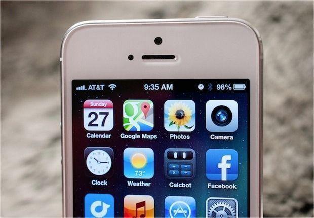 Dopo l'aggiornamento a iOS 7.1 la durata della batteria è diminuita? Ecco alcuni consigli!