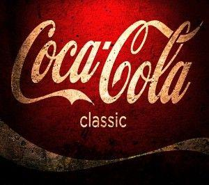 wallpaper cocacola flag