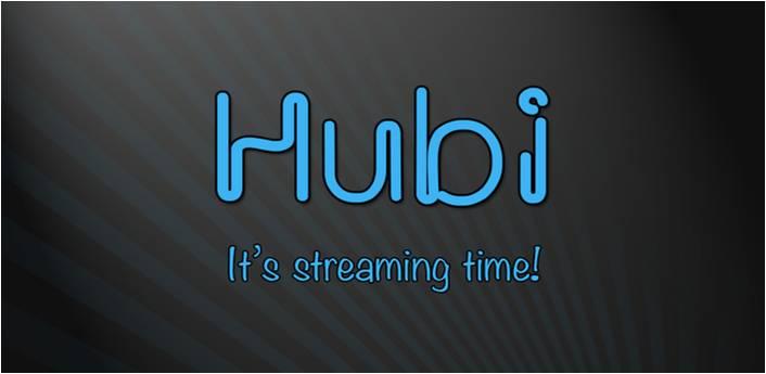 Come vedere film in streaming su Android Hubi