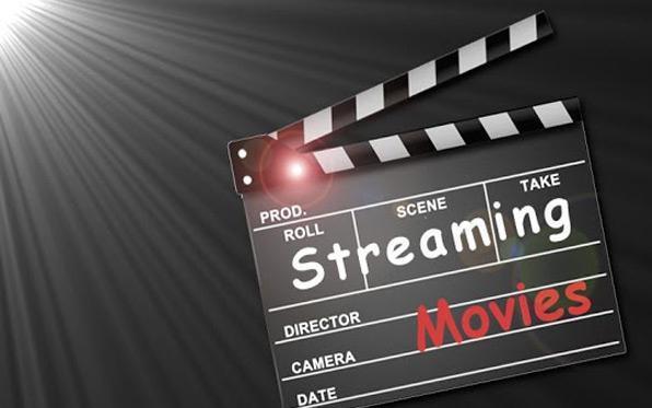 Come vedere film in streaming su Android applicazioni