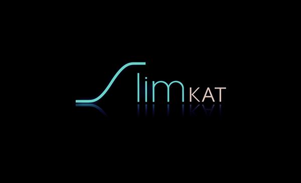 SlimKat_001