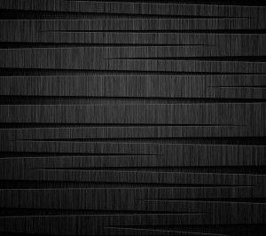 Wallpaper black wood