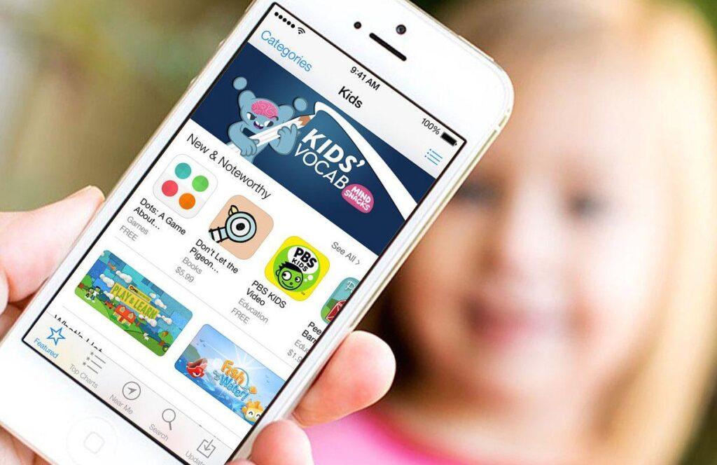 ios_7_app_store_kids