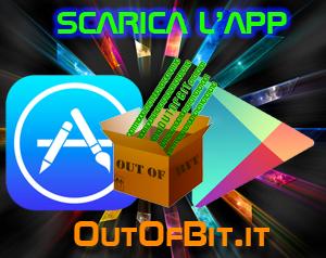 app outofbit