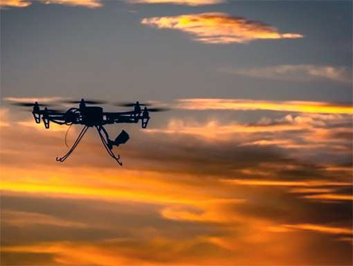 04172_drone_google2