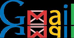 Google cambia politica riguardo la privacy (o per lo meno ci prova)