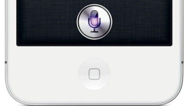Siri su iPhone come si dettano i messaggi