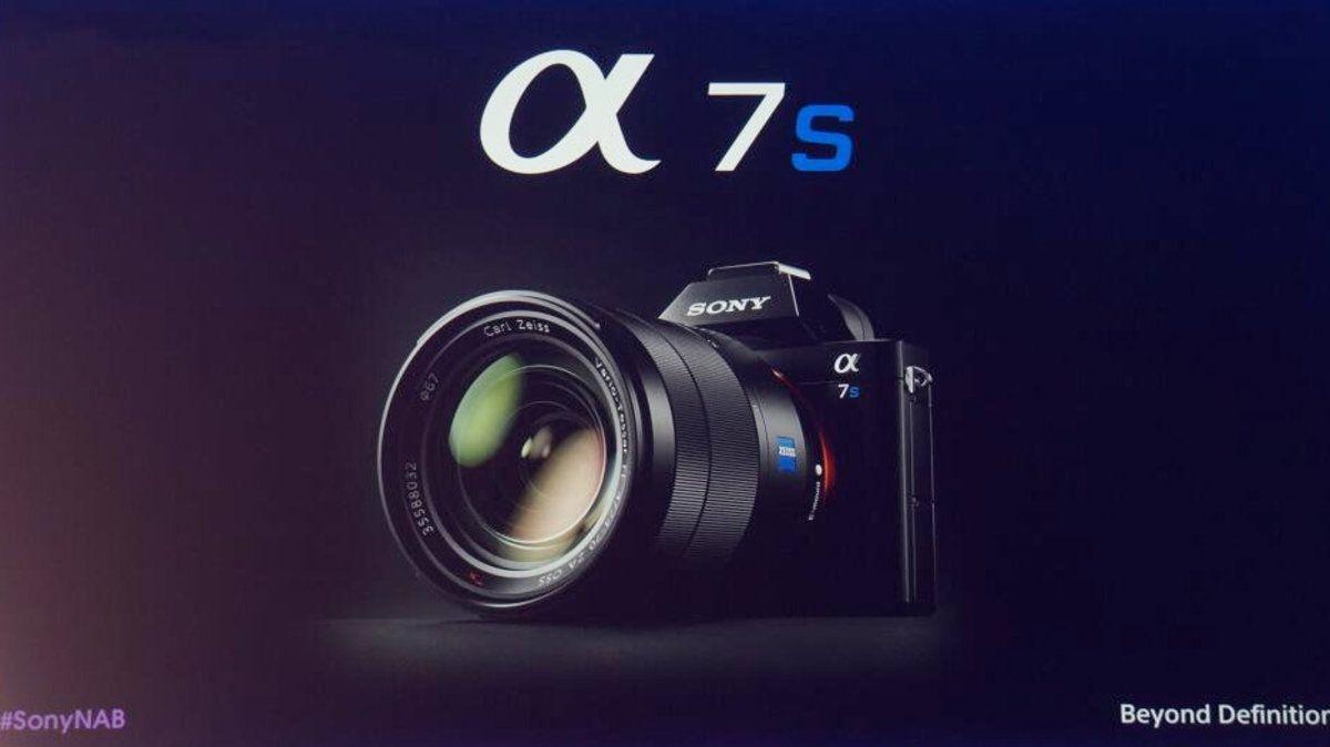 a7s-sony-video-a-4k