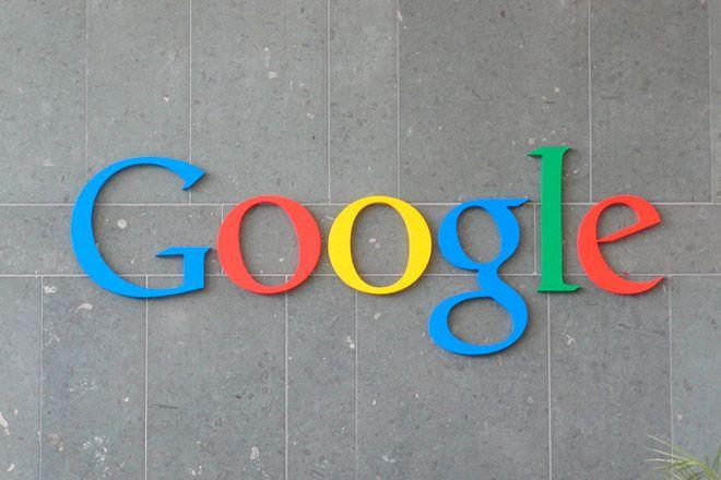 google-stars