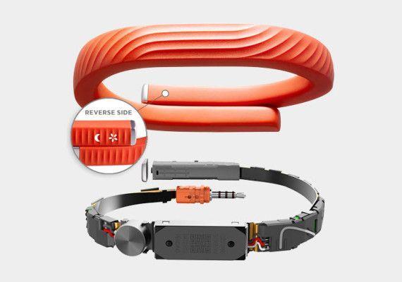 jawbone-up24-1-570x400