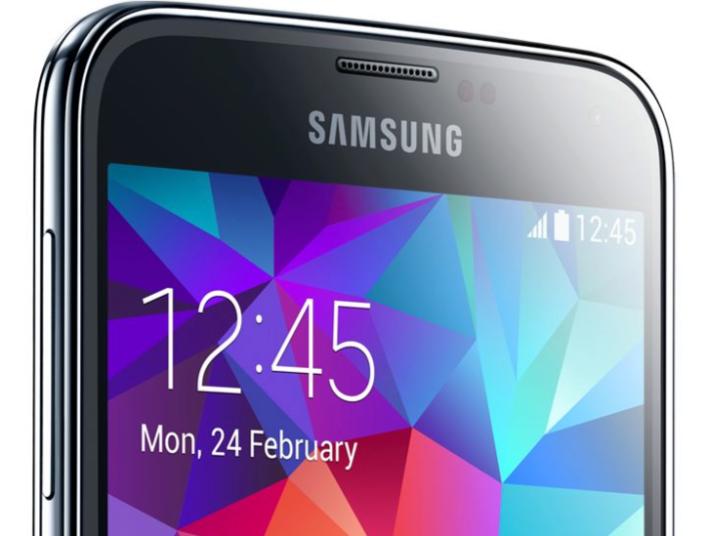 Smontare e sostituire lo schermo di Galaxy S5 | Guida