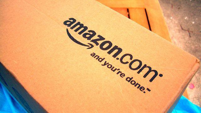 Amazon permette il pagamento delle merci più costose tramite un classico finanziamento. Scopriamo tutti i dettagli!