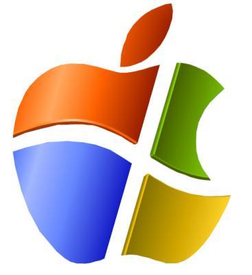 win mac
