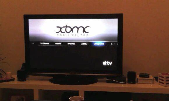 xbmc_apple_tv