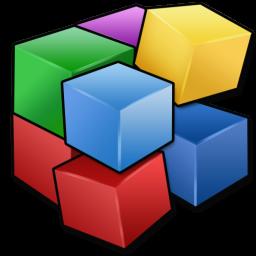 La deframmentazione disco permette di alleggerire il carico sul vostro PC.