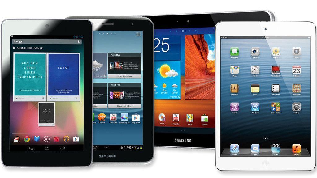 5-migliori tablet-1