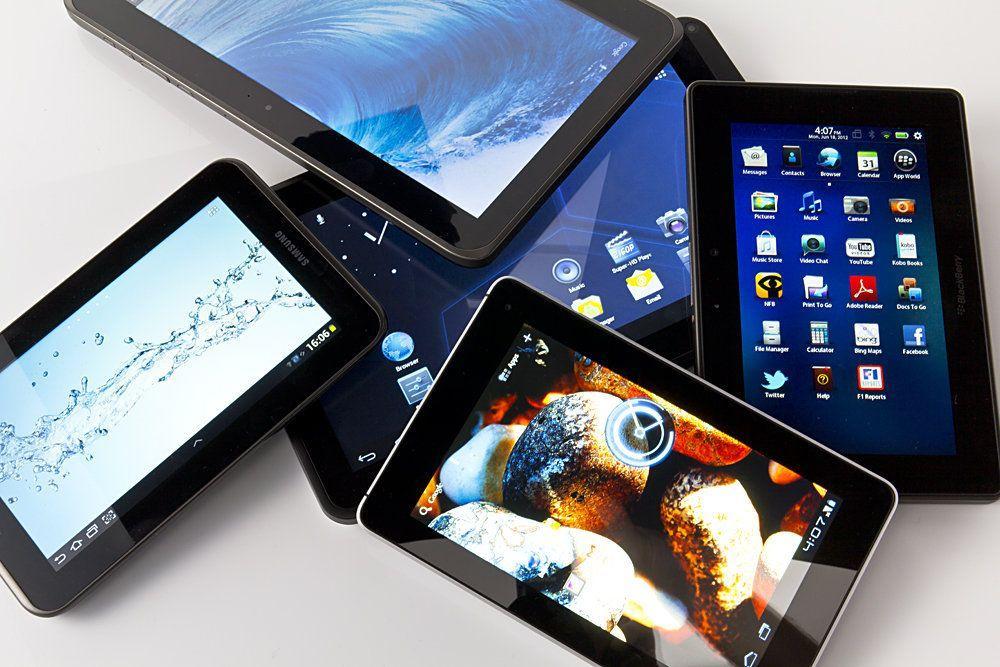 In questo articolo vi mostreremo i migliori tablet per leggere riviste e quotidiani in qualsiasi formato