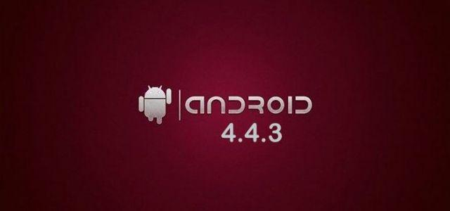 Android-4.4.3-KitKat