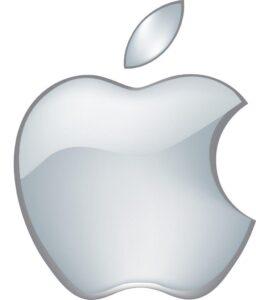 Nel 2020 Apple non sarà nella top 3 delle aziende hi-tech