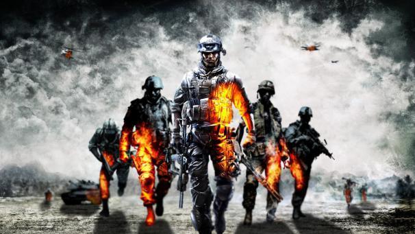 Battlefield-S.W.A.T.-1