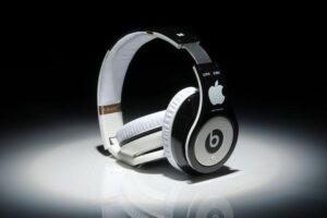 Apple può gestire il futuro della musica grazie all'acquisto di Beats