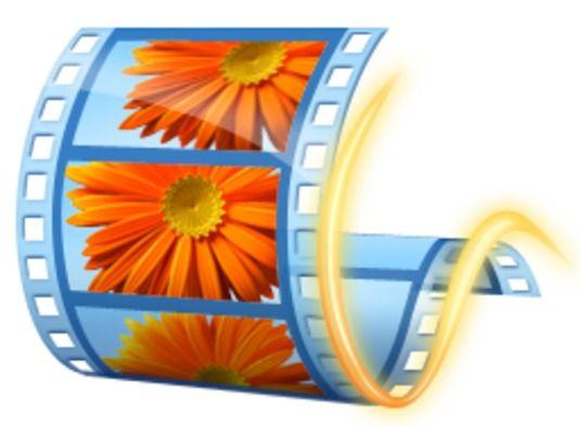 Come creare video con Windows Movie Maker