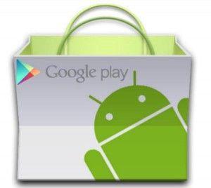 Play Store - Pubblicare App