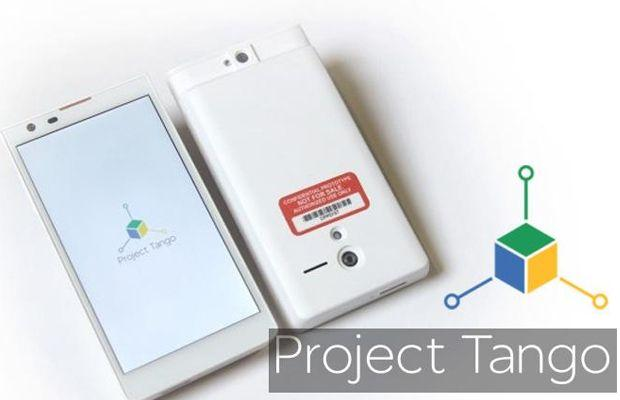 Gogole-Project-Tango-3d