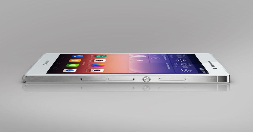 Huawei-Ascend-P7-(3)
