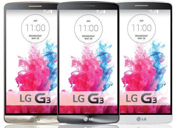LG-G3-(1)