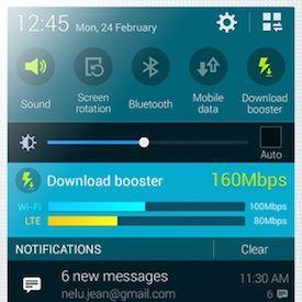 Samsung-Galaxy-Note-4-(2)